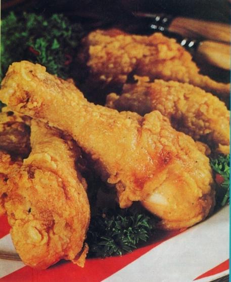 ayam-goreng.JPG