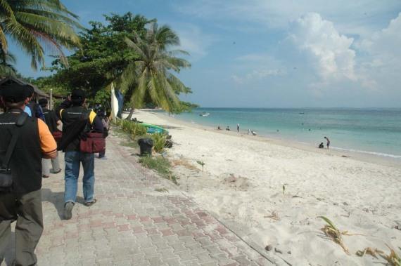 pulau1.jpg