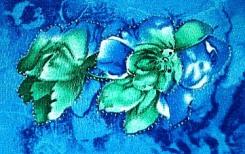 bunga.jpg