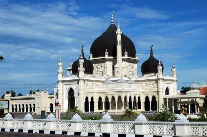 masjid-zahiralor-starkedah02.JPG
