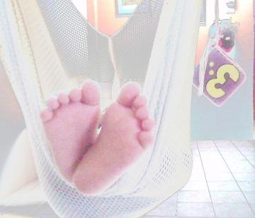 kaki-1psd.jpg
