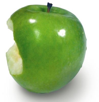 fresh-apple.jpg