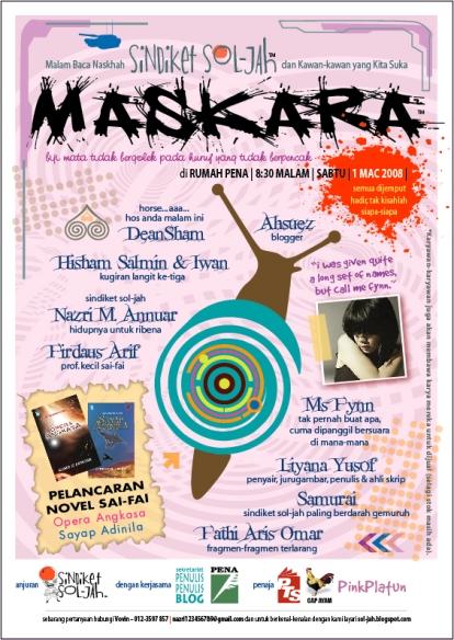 maskara7.jpg