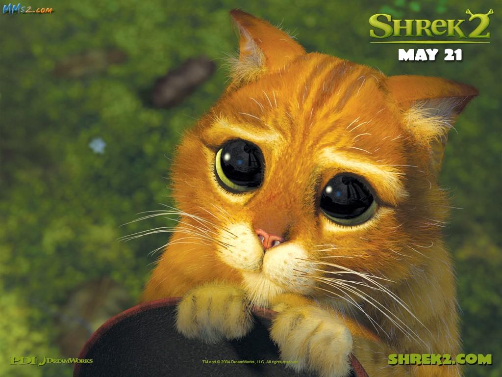 Gambar Animasi Kucing Marie Artikel Terkait Gambar Kartun Jepang