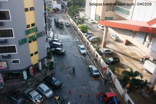 banjir11
